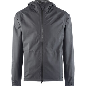 PEARL iZUMi Summit WxB Jacket Men black